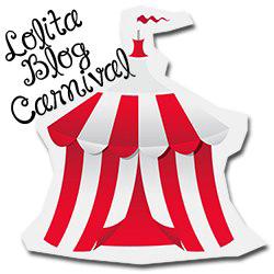 red logo 1